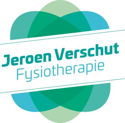 JEROEN_VERSCHUT_LOGO